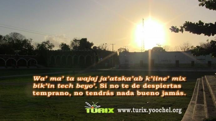 Foto: Jaime Magaña