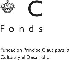 PCF_logo_txt_Spanish_black
