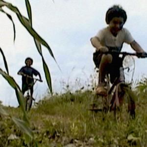 Fotograma: Colectivo Turix, 2004.