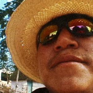 Fotograma: Colectivo Turix, 2003.