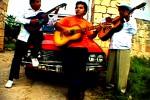Videoclip de Los Sureños (Ticul, Yucatán)