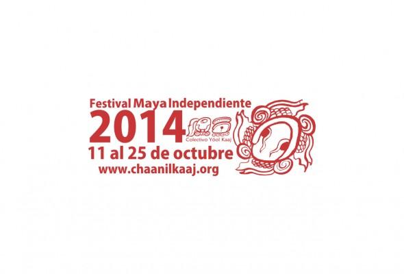 Cha'anil Kaaj 2014 – Inauguración