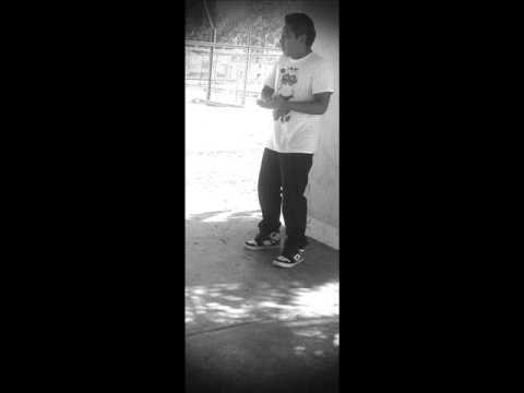 CHEN TECH IN KUXTAL- MC CHICOB-2014-URBAN MUSIC