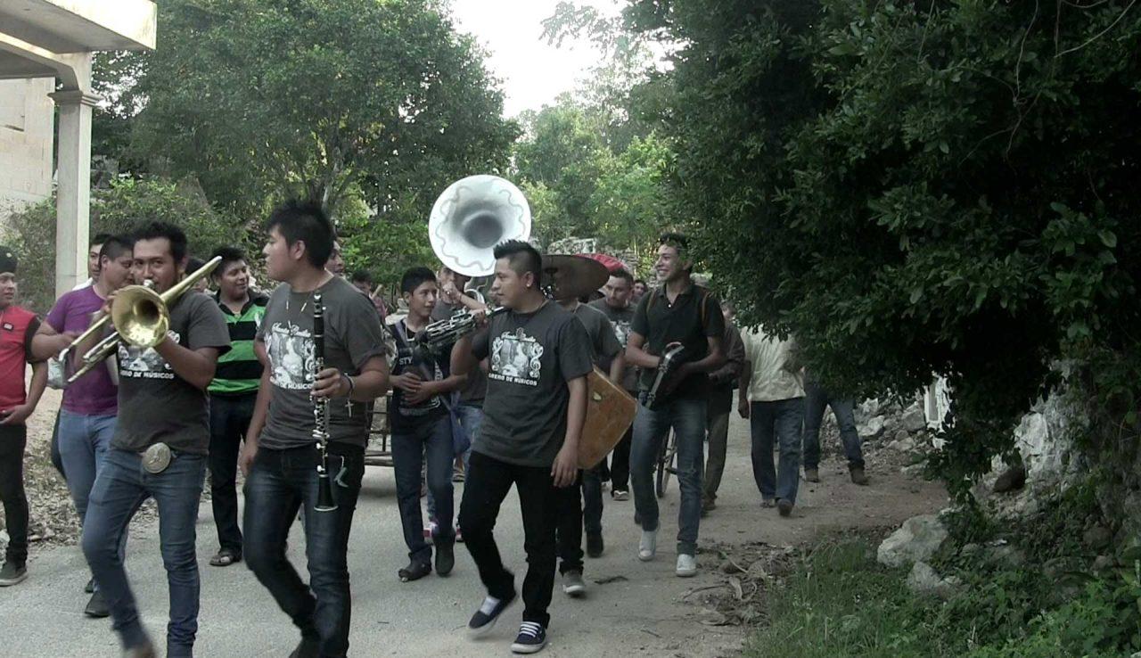 musicos-teabo
